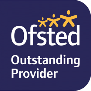 Ofsted Outstanding 2020